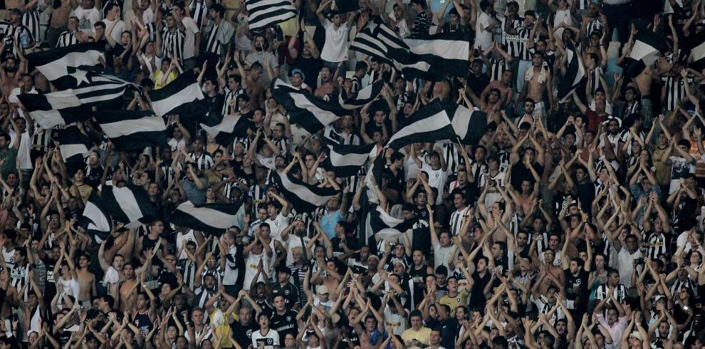 Ingressos Botafogo x Portuguesa 82309ce15a315